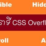 css-overflow1-copy