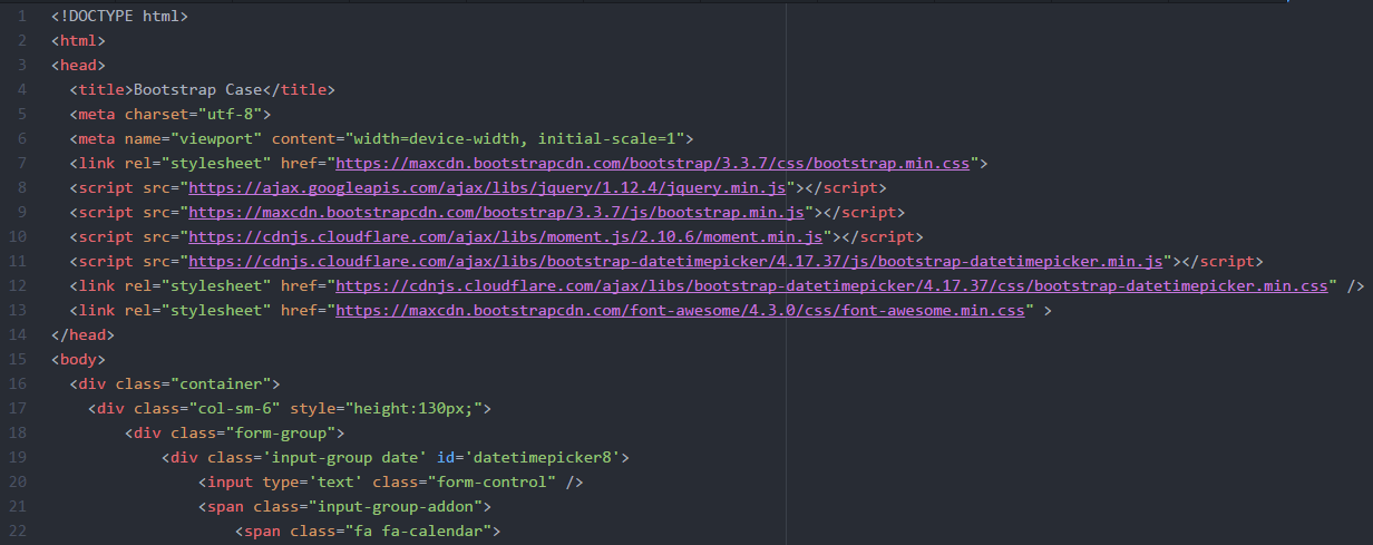 custom-icon-coding