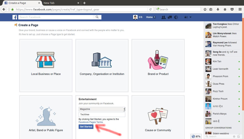 facebook-page2