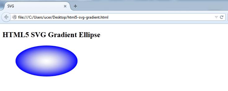 html5-svg-gradient-result