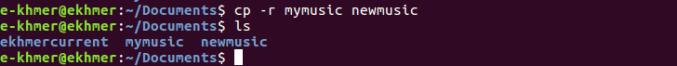 linux-cp-r