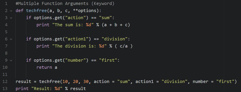 multi_function_arg_keyword1