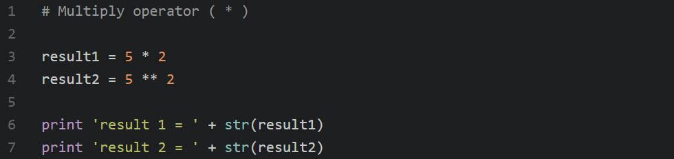 multiply_operator_python