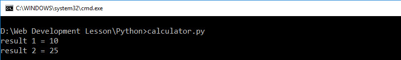 multiply_operator_python_result