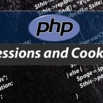 php_session_cookie_1030x438