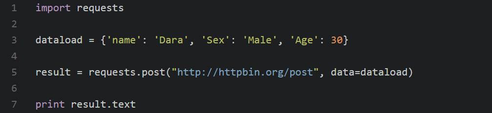 requests_post_code
