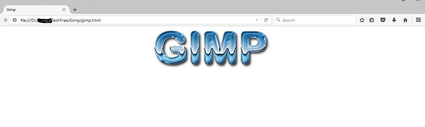 result-gimp