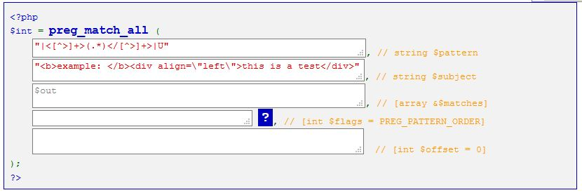 syntax_find_word