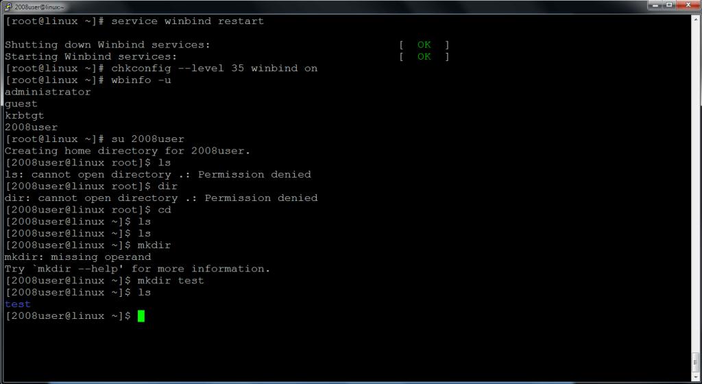 testing_user