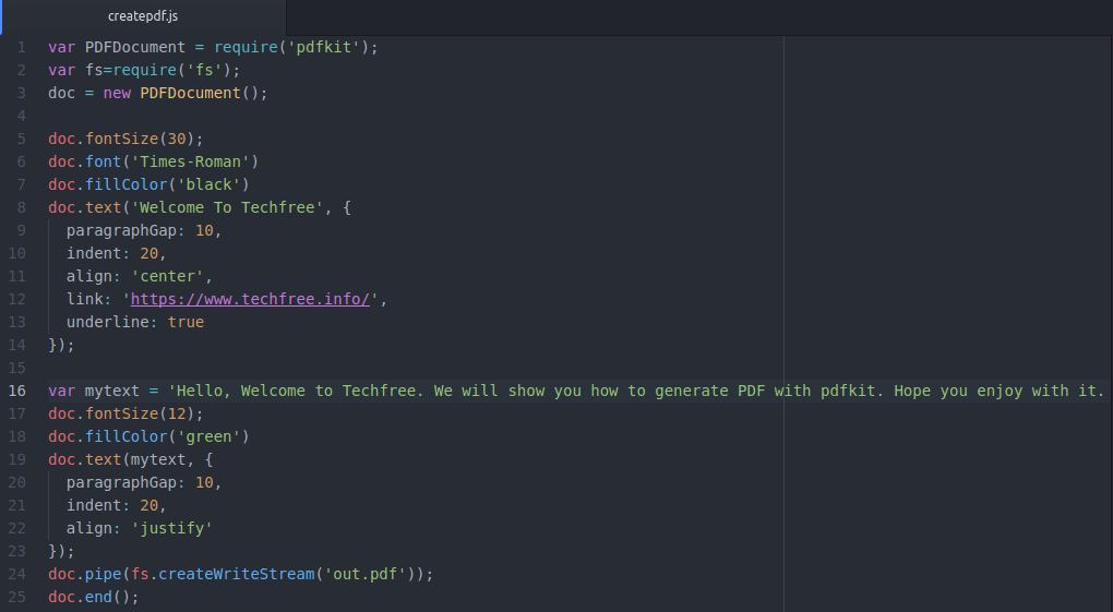 pdfkit-text-example
