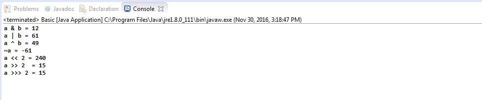 result_bitwise-operators