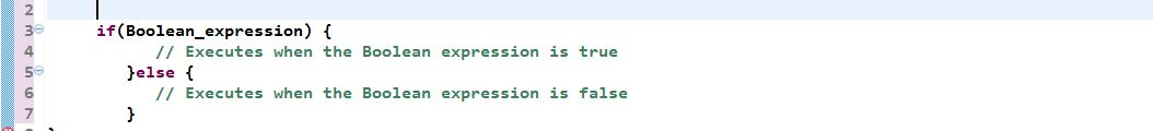 syntax_of_else_if