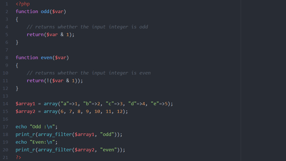 array_filter001