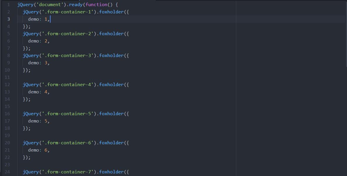 script_1