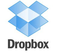 DropBox free download