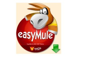 EasyMule free download