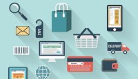 5 Retail Technology Trends to Look Out For in 2018