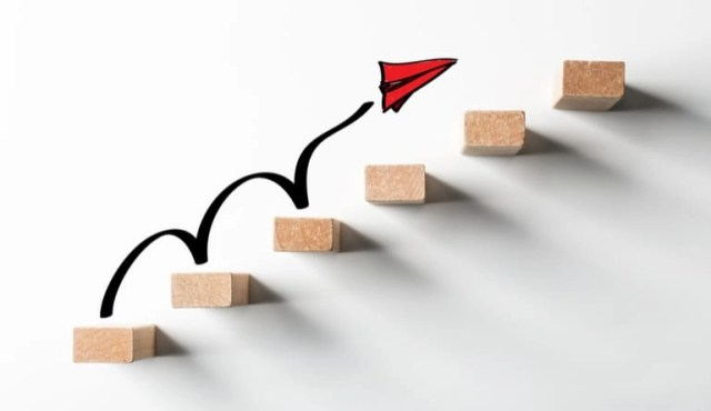 Growth Hacking Techniques To Scale Your Business
