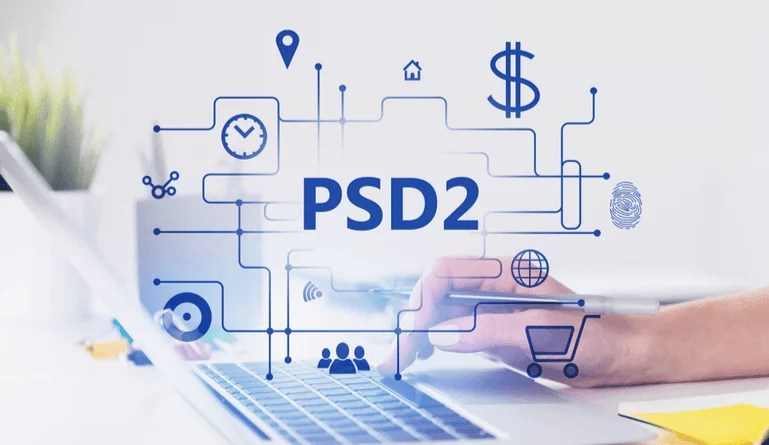 how psd2 is transforming