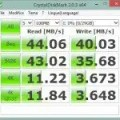 samsung_microsd_EVO_benchmark