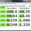 Corsair slider benchmark