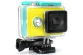 Kingma 60M waterproof case for Xiaomi Yi