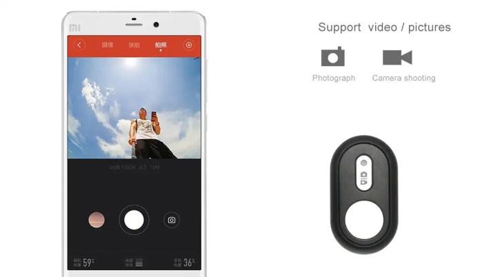 Xiaomi_Yi_remote4
