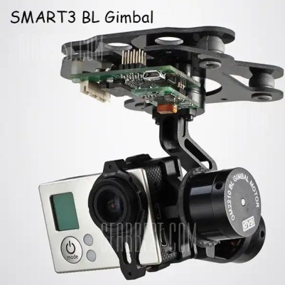 3-axis-gymbal-gopro