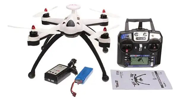 3d-drone-6axis