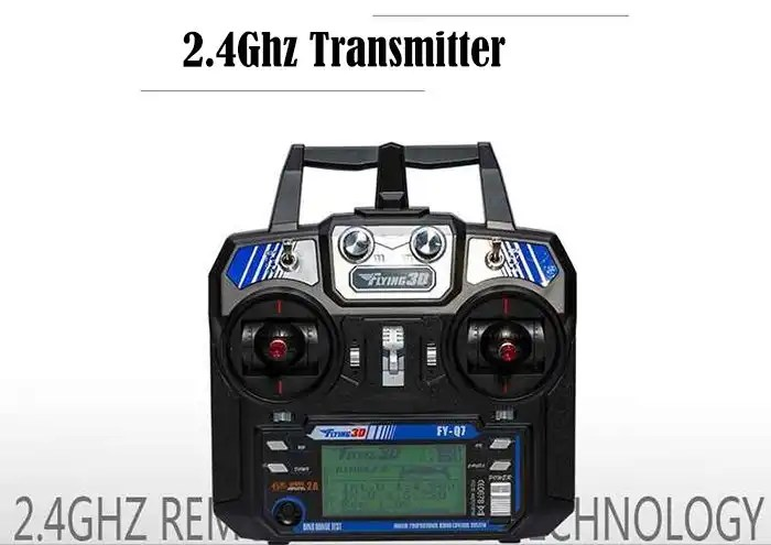 3dflight-drone-6axis12