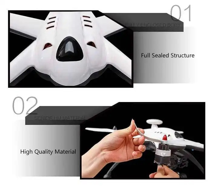 3dflight-drone-6axis13