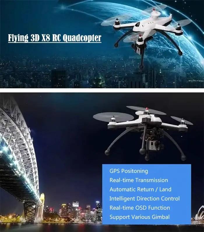 3dflight-drone-6axis2