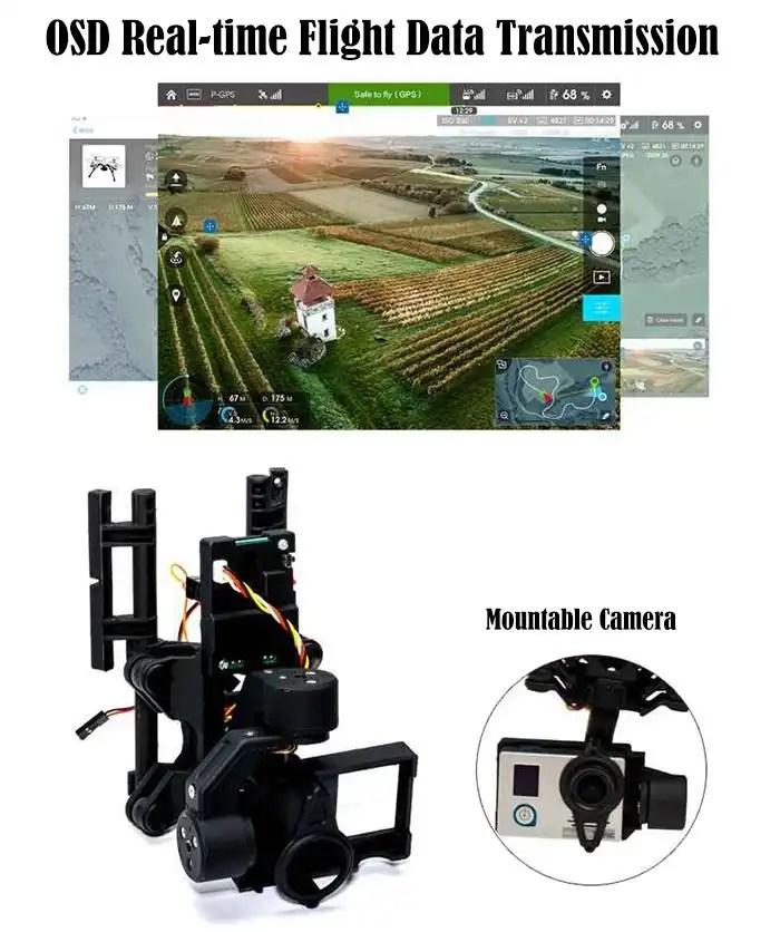 3dflight-drone-6axis8
