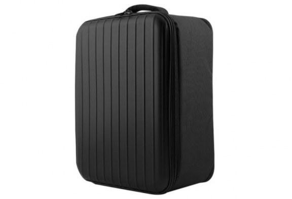 Backpack for DJI Phantom 3 Water resistant