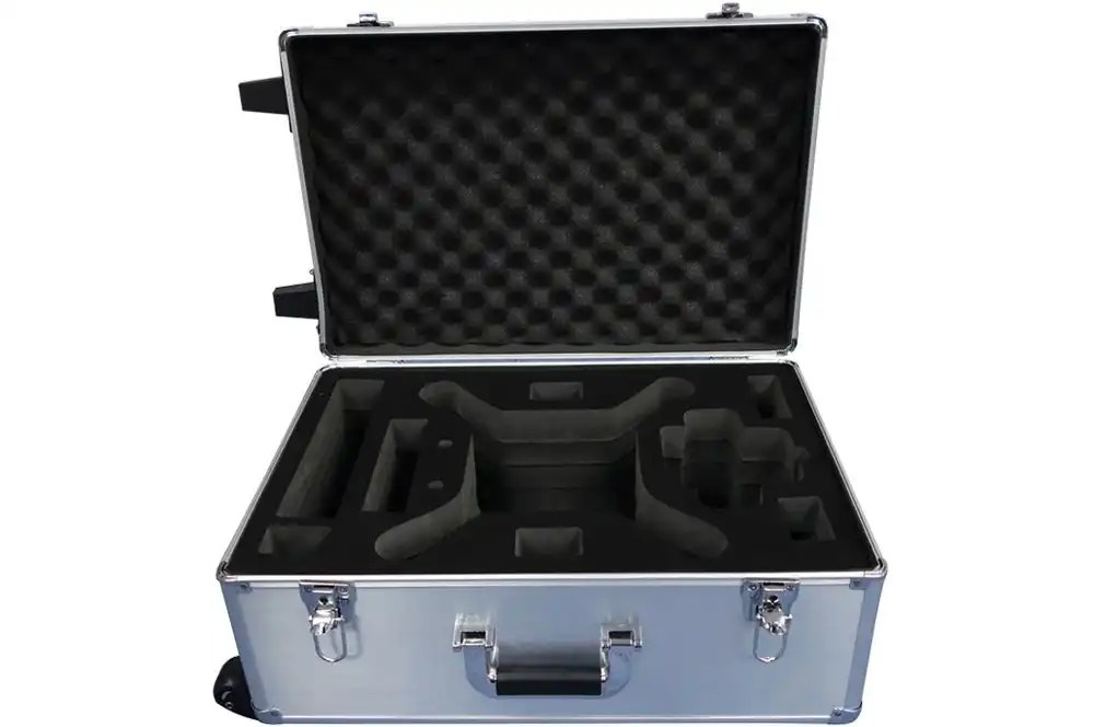 Case-DJI-Phantom3-3