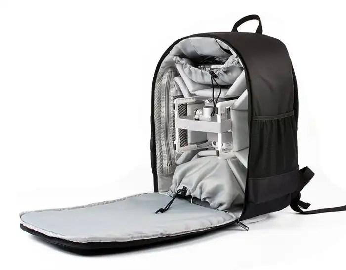 DJI_Phantom3_Backpack4