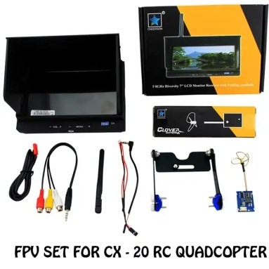 FPV-Kit-Cheerson-cx-20