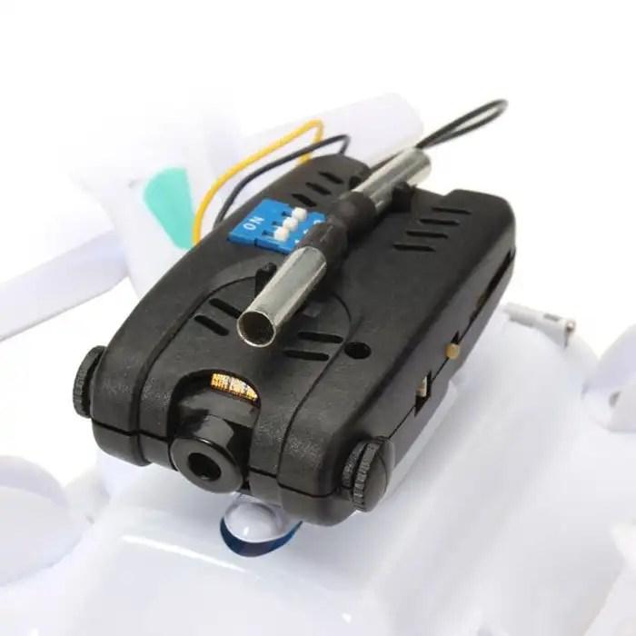 FPV-kit-Syma-x5c4