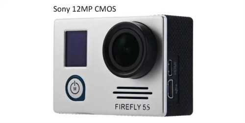 Firefly-5S-review