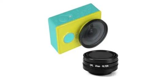 Polarizer_for_Xiaomi_Yi