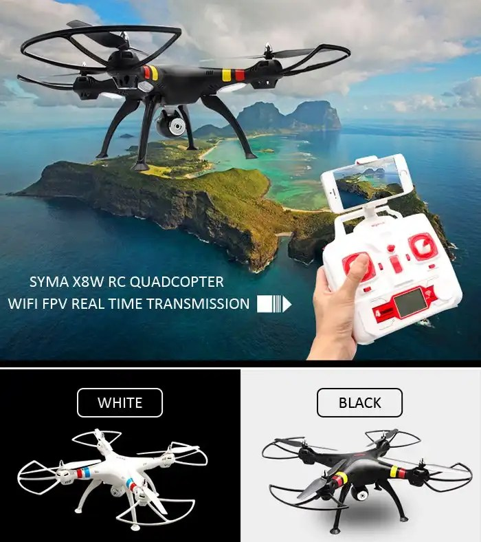 Syma-x8w-review2