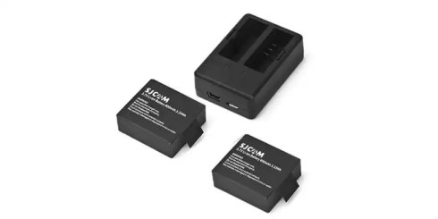 original-sjcam-git2-batteries