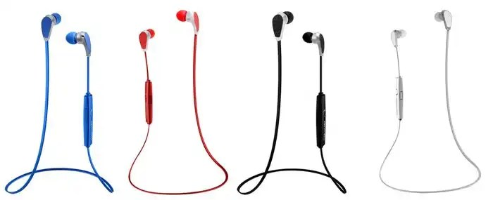 Bluedio N2 Sports Bluetooth V4.1_Earphone_with_Mic7