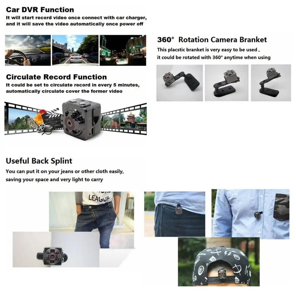 SQ8_MiniDV_Camera_1080p_Car_DVR4
