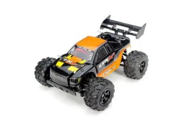 KD - Summit S600 RC Truggy RTR Car