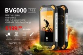 Blackview BV6000 4.7