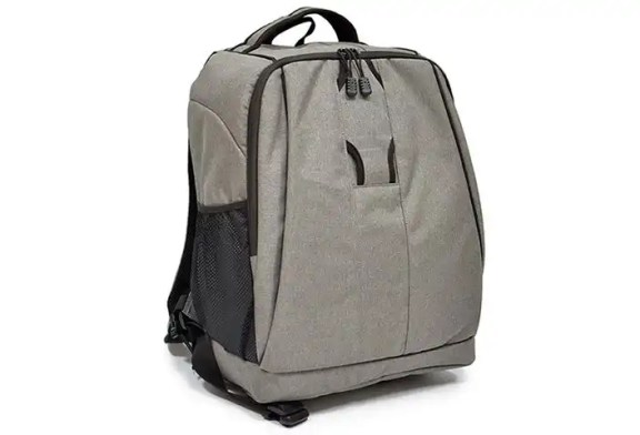 Water Resistant Knapsack for DJI Phantom 3 / 4 Backpack