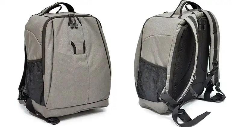 Phantom 3-4 knapsack2