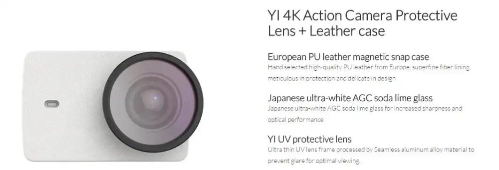 Xiaomi_Yi_4k_leather_case