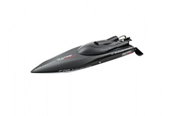 Fei Lun FT011 RC Boat Review